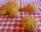 Recette « express » pour faire du pain maison !