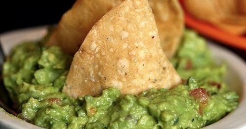 guacamole_chips