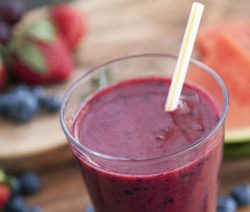 smoothie-aux-fruits-rouges1